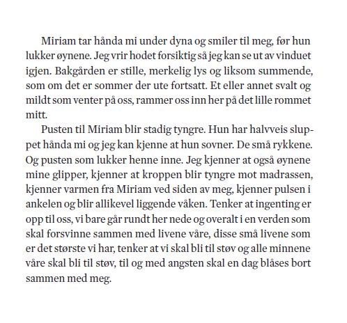 side111